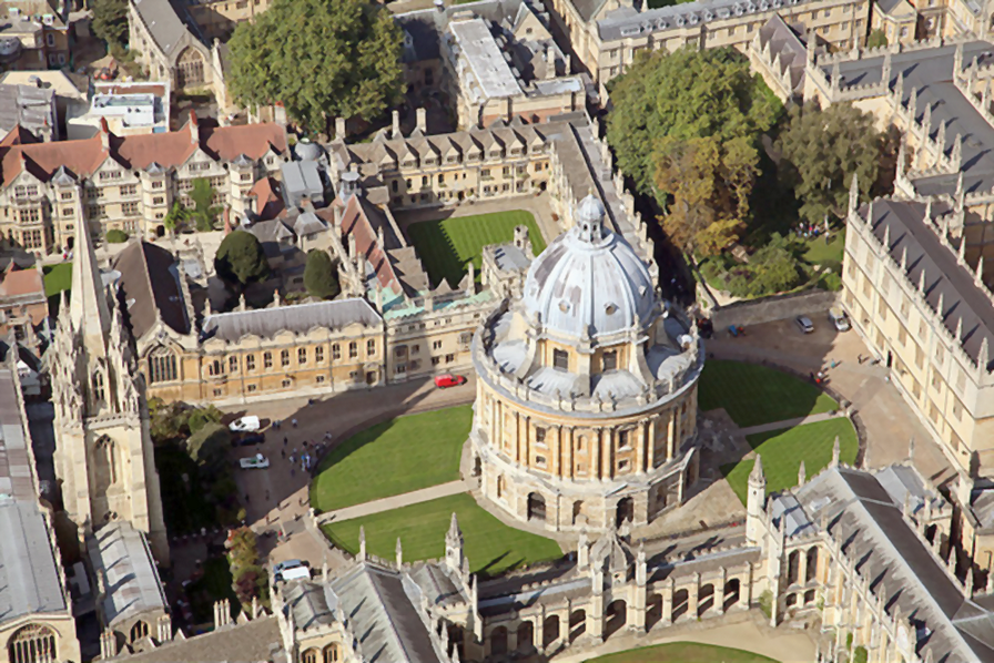 https://www.alamy.com/stock-photo-aerial-view-of-oxford-city-centre-with-university-colleges-and-the-73348650.html